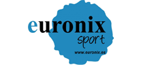 EURONIX METAL